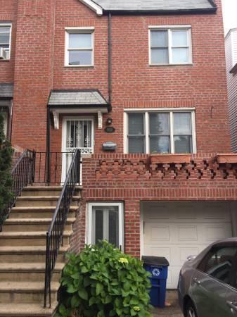 6636 Ridge Blvd #1 Photo 1