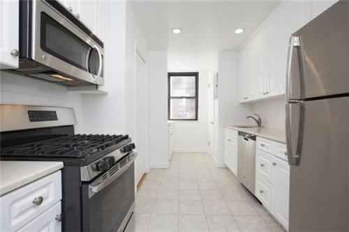 210 W 101st Street #11E Photo 1