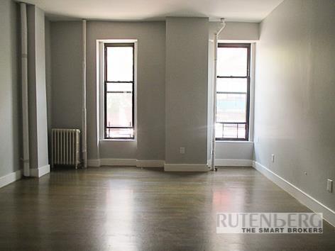 Apartment unit 1l at 391 1st street brooklyn ny 11215 hotpads sciox Choice Image