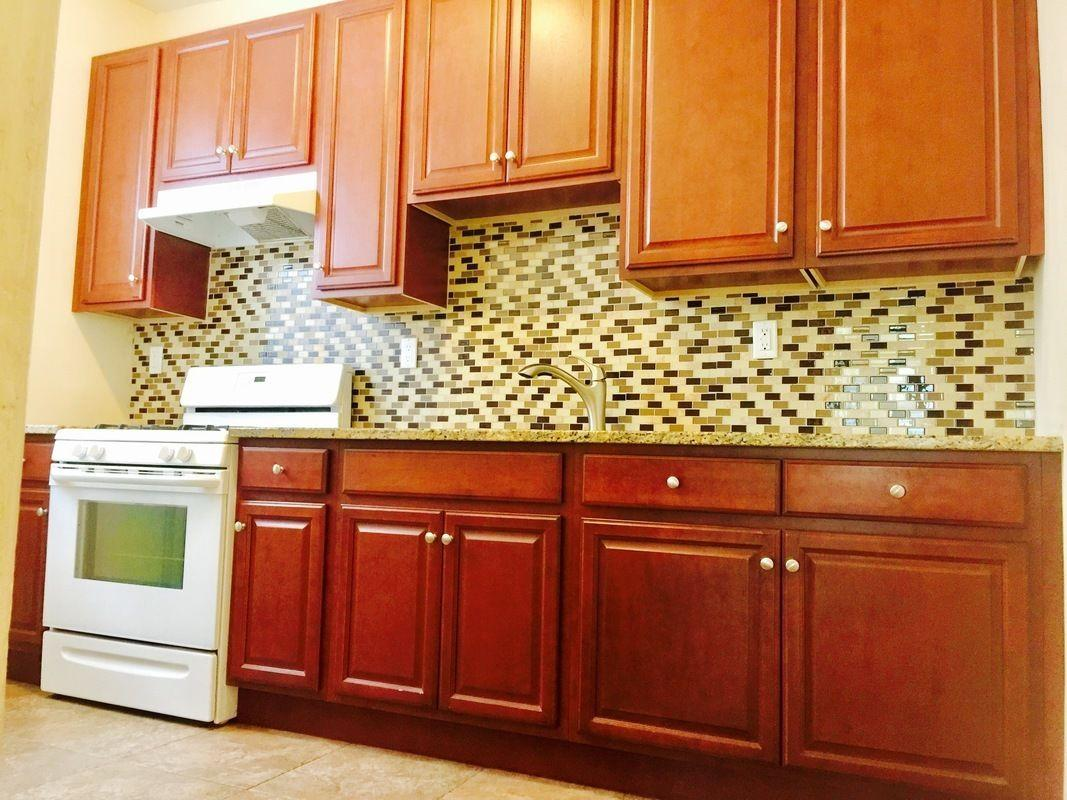 Kitchen cabinets 3rd ave brooklyn - Kitchen Cabinets 3rd Ave Brooklyn 25