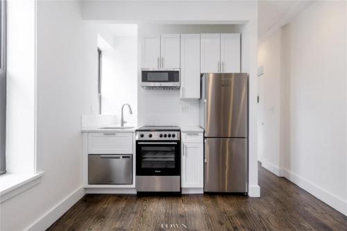 178 Mulberry St #10 Photo 1