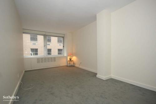 130 Water Street #7A Photo 1
