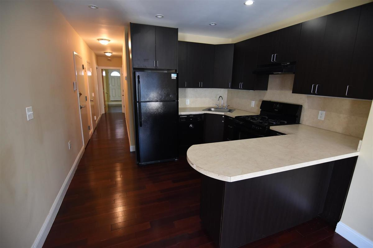 Kitchen cabinets 3rd ave brooklyn - Kitchen Cabinets 3rd Ave Brooklyn 21