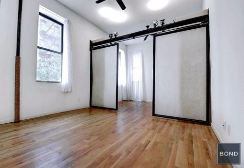 214 Mulberry St #2D Photo 1