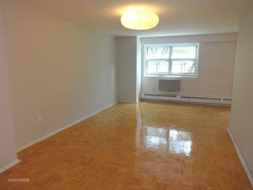 175 Willoughby St #5H Photo 1