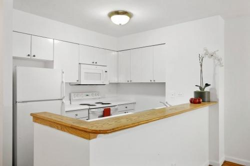 344 3rd Ave Photo 1