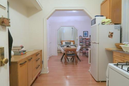139 Mulberry St #20 Photo 1