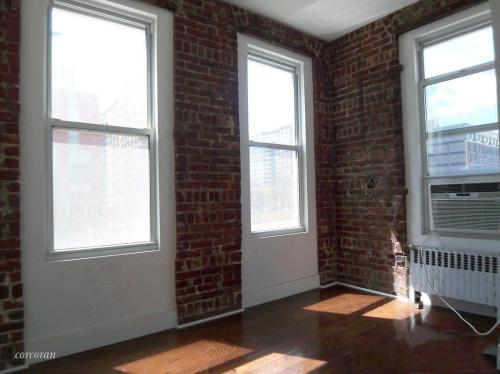 519 Myrtle Ave #3F Photo 1