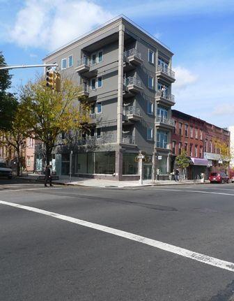 397 Greene Ave Photo 1