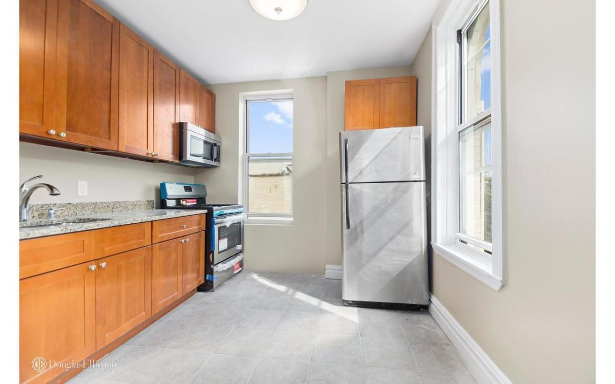 Kitchen cabinets 3rd ave brooklyn - Kitchen Cabinets 3rd Ave Brooklyn 19