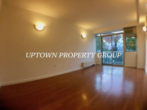 22 Marble Hill Ave #3J Photo 1