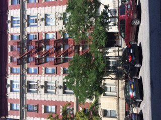 417 W 120th St #6X Photo 1