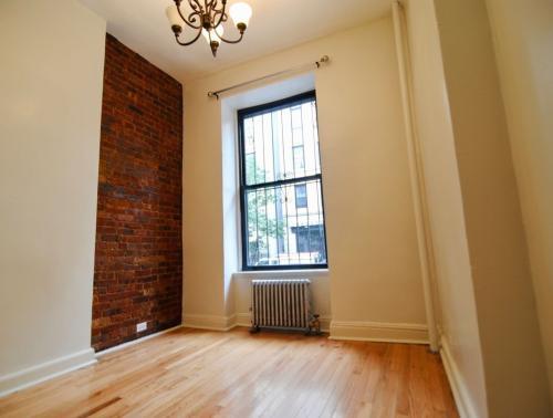 274 W 119th Street #A Photo 1