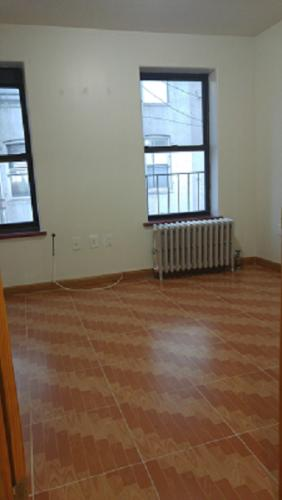 112 Mulberry St #14 Photo 1