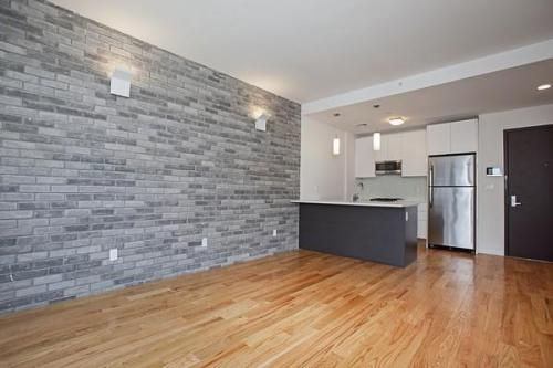 376 Franklin Ave #2D Photo 1