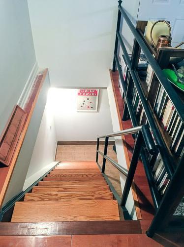 99 W 9th Street #1F Photo 1