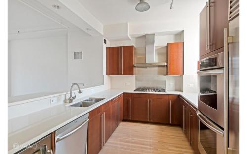 7 Wooster Street #6A Photo 1