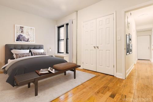 515 W 168th Street #3G Photo 1