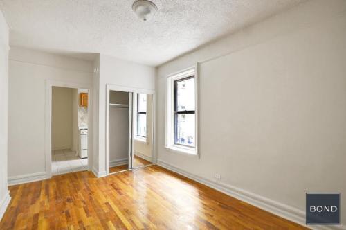 601 W 156th Street #23A Photo 1