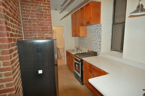 583 W 177th Street #B Photo 1