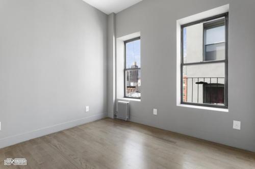 216 E 118th Street #3A Photo 1