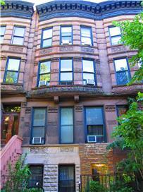144 W 88th Street #1 Photo 1