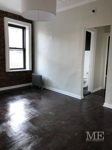 679 48th Street #2C Photo 1