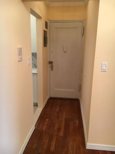 1625 E 13th Street #6A Photo 1