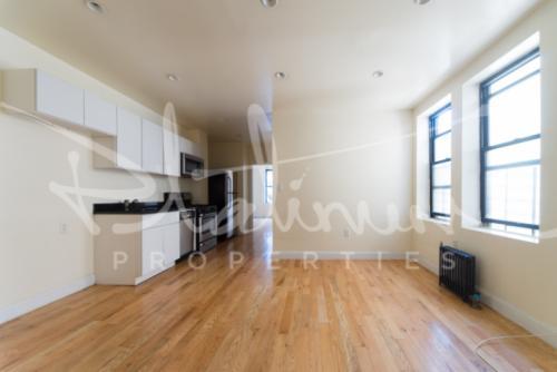 609 W 151st Street Photo 1