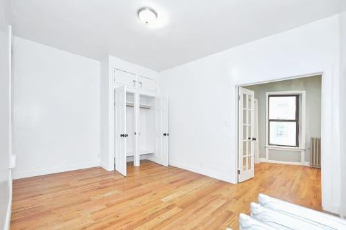 515 W 175th Street #15 Photo 1