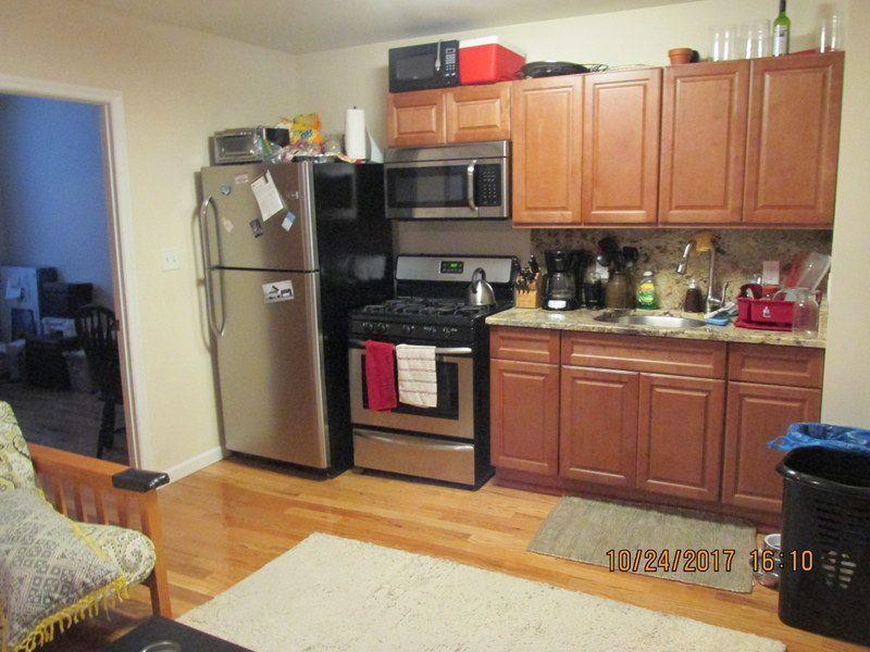 416 Mcdonald Ave Apt 1b Brooklyn Ny 11218 Hotpads
