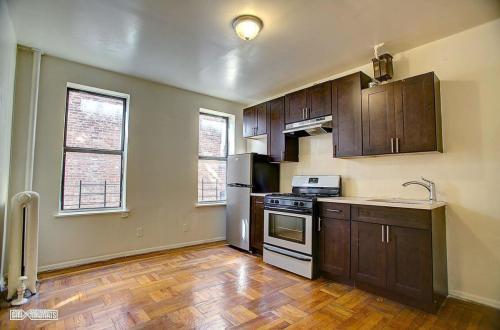 520 W 174th Street #3DD Photo 1