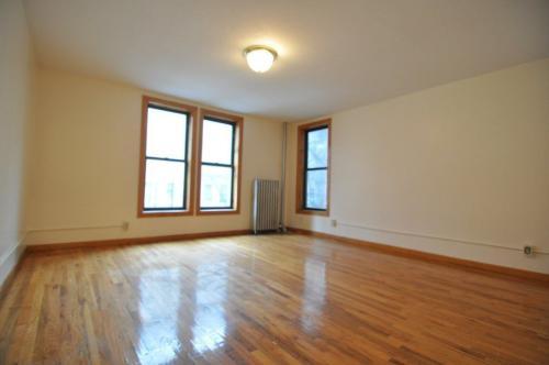 60 W 129th Street #5B Photo 1