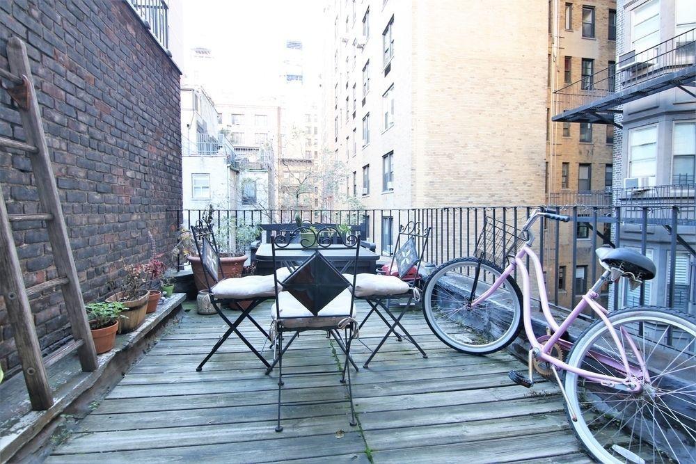 280 W 86th Street Apt 3R Manhattan NY 10024