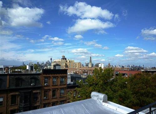 45 8th Avenue #5F1 Photo 1