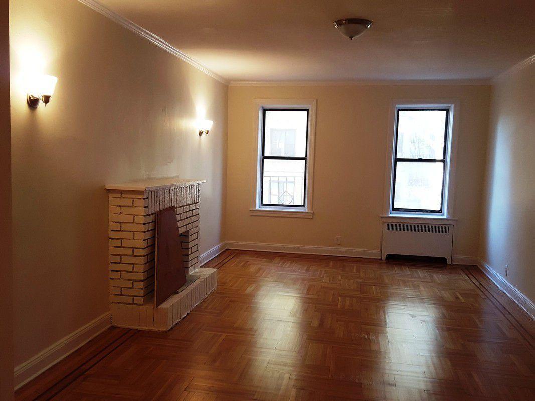 1010 Dorchester Road Apt 6F, Brooklyn, NY 11218   HotPads