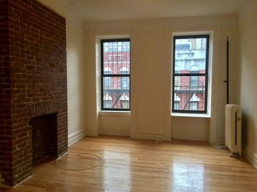211 W 80th Street #5C Photo 1