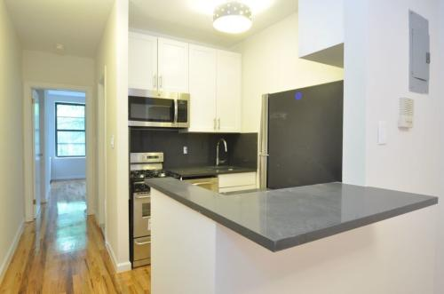 1167 2nd Avenue #3S Photo 1