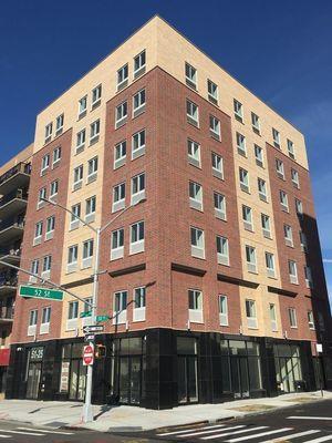 51-25 Queens Boulevard Photo 1