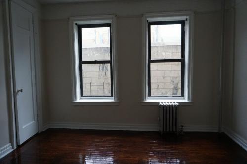 230 W 147th Street Photo 1