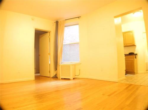 451 W 44th Street #43 Photo 1