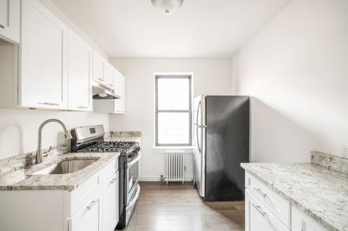 1403 New York Avenue Photo 1