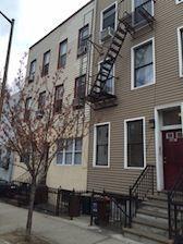 291 20th Street #1L Photo 1