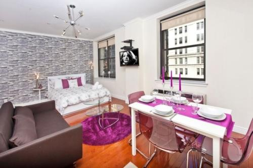 488 7th Avenue #10F Photo 1