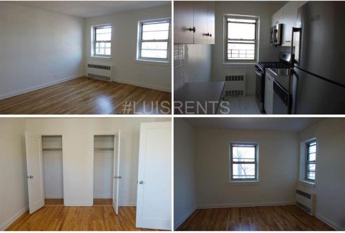 82-24 135th Street #6G Photo 1