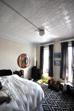254 Broome Street #16 Photo 1