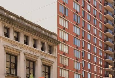 108 E 96th Street Photo 1