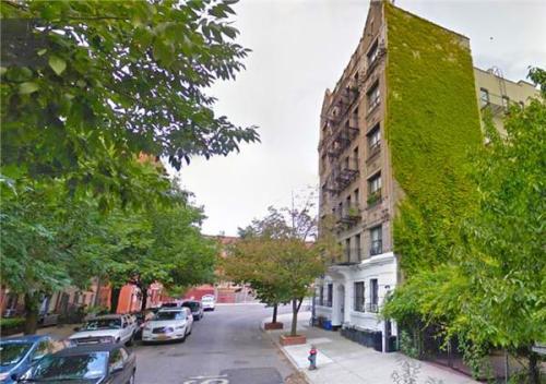 619 E 5th Street #3A Photo 1