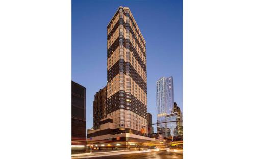 420 W 42nd Street #12H Photo 1