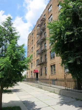 497 W 182nd Street #2B Photo 1